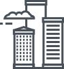 10. Odbiory budynków, instalacji, technologii