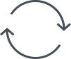 14. Udoskonalanie / optymalizacja procesów technologicznych (ekologia, wydajność, jakość)