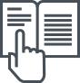 2. Sporządzanie dokumentacji finansowej (biznes plan, analiza finansowa)