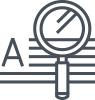 3. Analiza zapotrzebowania rynkowego (analiza konkurencji, badania rynkowe)