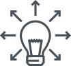 7. Wdrażanie koncepcji procesów technologicznych
