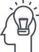 1. Opracowanie koncepcji procesów technologicznych