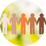 Badania społeczne dotyczące proekologicznego procesu produkcji