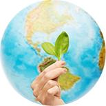 Badania technologiczne dotyczące proekologicznego procesu produkcji