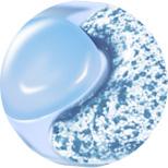 Badania i implementacja technologii do wytwarzania kapsułek czyszczących